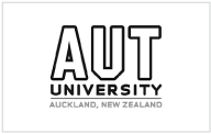 Body Reform AUT University