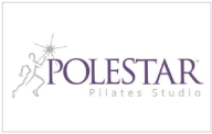Body Reform Polestar Pilates Studio