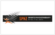 Body Reform SPNS Sports Physiotherapy New Zealand