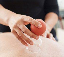 Gluteal Tendinopathy Physio Treatment Thumbnail