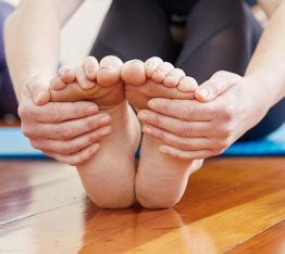 Running Injuries Physio Treatment Thumbnail