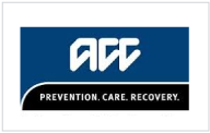 Body Reform ACC Prevention Care Recovery