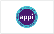 Body Reform APPI The Australian Physiotherapy Pilates Institute