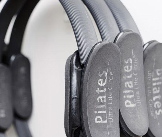 Pilates NZ Utra Lites Circle