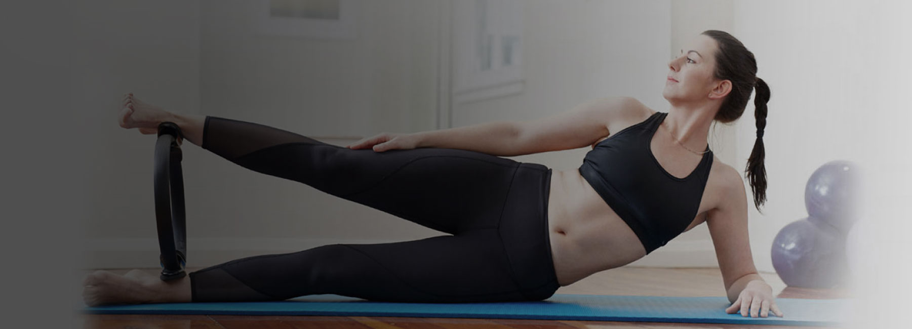 Body Reform Auckland Clinical Pilates Banner 2018